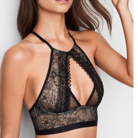a97f0d77a5769 Victoria s Secret Intimates   Sleepwear